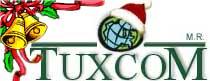 TuxcoM - ISP